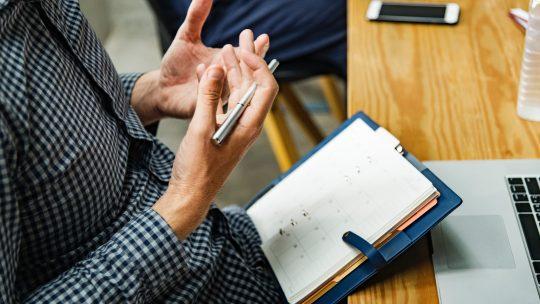 Х-фактора или как най-добрите компании мотивират своите служители да увеличат своята продуктивност