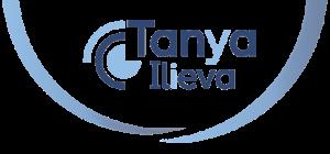 Blog Tanya.bg